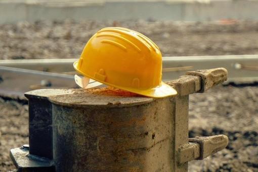 Opera: muratore romeno di 40 anni perde la vita. Aveva 3 figli