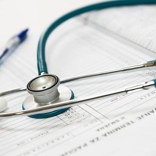 Asst Pavia cerca 13 dirigenti medico per i reparti di anestesia e rianimazione
