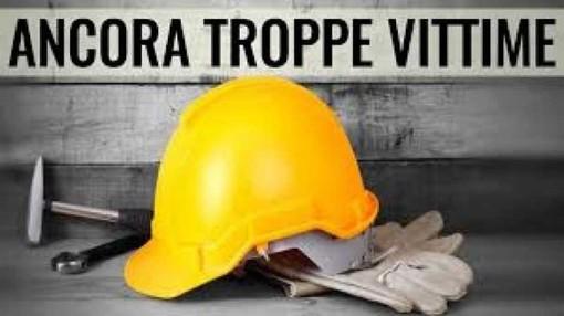 103 morti sul lavoro da gennaio a oggi in Lombardia. Troppi