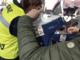 Biancheria intima dal marchio contraffatto: sequestrati 170 capi in un negozio di Vercelli
