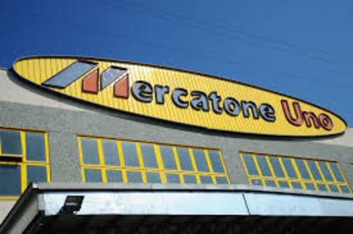 Pavia: crac Mercatone Uno, il giorno 22 ottobre si terrà l'udienza dinanzi al giudice delegato. Al 20 settembre il termine per l'ammissione allo stato passivo