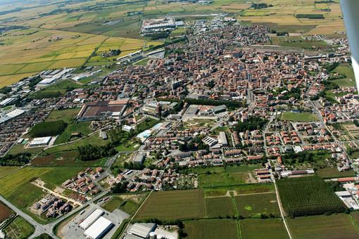 WWF Pavia ed istituto Ciro Pollini di Mortara si occuperanno della riqualificazione del parco naturalistico e del fontanile