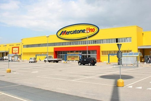Mercatone Uno, la Procura di Milano indaga per bancarotta fraudolenta