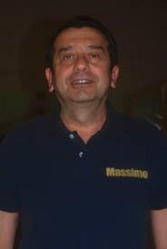 Pallanuoto, Vigevano risponde alle maxi squalifiche e presenta ricorso