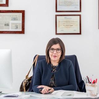 """Pavia, decisione """"record"""" del Tribunale: il giudice cancella 1.000.000 di euro di debiti a una coppia"""