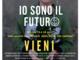 """I due fotografi vigevanesi Paola Rizzi e Mauro Pinotti organizzatori dell'evento """"Io sono Futuro"""""""
