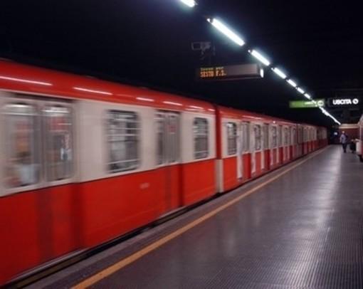 Strada (LCE): 'Metropolitana fino a Corsico, la Regione anticipi i 900mila euro al 2021'
