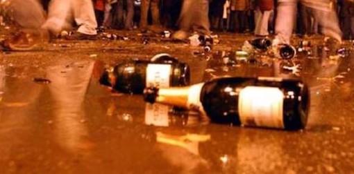 """Pavia: """"movida notturna"""", elevate sanzioni per circa 60mila euro"""