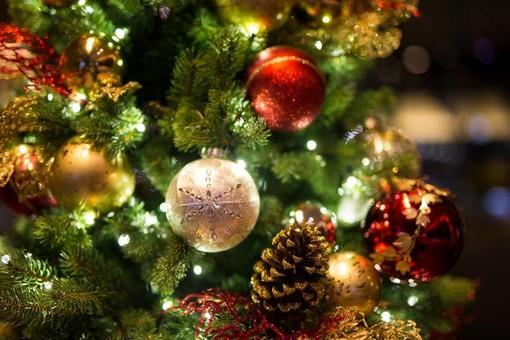 Poesia di Natale di Francesco Lena