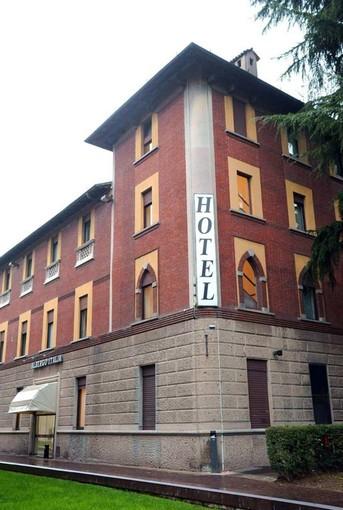 Abbiategrasso, 2 offerte di lavoro dal Nuovo Albergo Italia