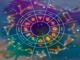 L'oroscopo di Corinne per la settimana dal 17 al 24 settembre