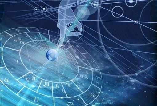 Cosa ci dicono le stelle? L'Oroscopo di Corinne dal 29 gennaio al 5 febbraio