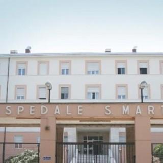 Asst Pavia cerca un dirigente medico per il reparto di medicina dell'ospedale San Martino di Mede