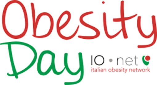 Obesity Day 2019 Focus on Peso e Benessere