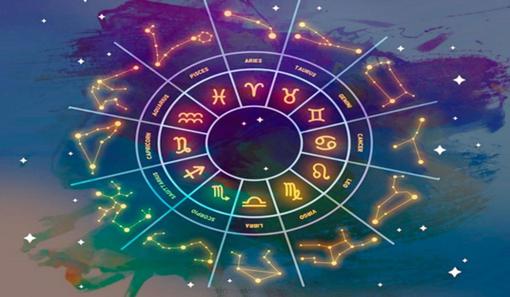 L'Oroscopo di Corinne per il 2021: segno per segno ecco come sarà l'anno appena iniziato