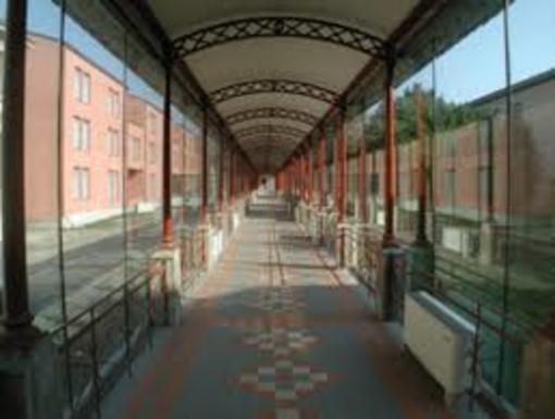 Attivazione del reparto di Chirurgia Multispecialistica in elezione all'ospedale civile di Vigevano