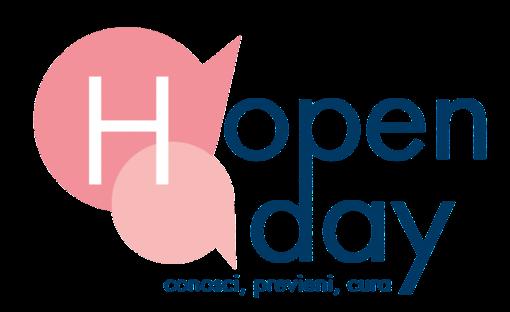 San Matteo insieme a Fondazione Onda a fianco delle donne con sclerosi multipla:  il 12 novembre porte aperte negli ospedali del network Bollini Rosa