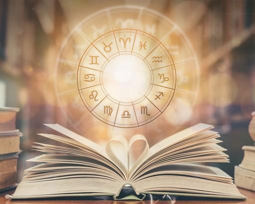 L'Oroscopo di Corinne per la settimana dal 25 settembre al 2 ottobre