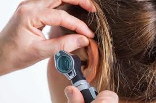 Vigevano: arrivano gli screening per l'udito gratuiti a cura dell'Unità Operativa di Otorinolaringoiatria