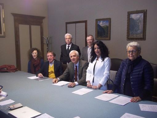 Al via anche a Vigevano il progetto Ambulatorio specialistico Pro Bono