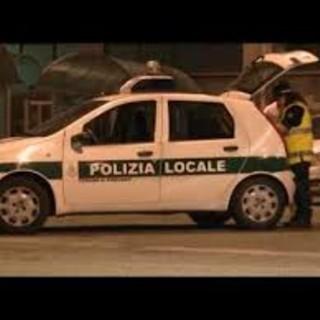 Vigevano: intensificati i controlli per la verifica delle norme previste dai Dpcm del governo