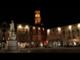 """Da lunedì prossimo arriva anche in Piemonte il """"coprifuoco"""": obbligo di restare in casa dalle 23 alle 5"""