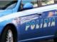 Pavia: somministrati alcoolici a due minorenni, chiuso per 10 giorni il bar Millennium
