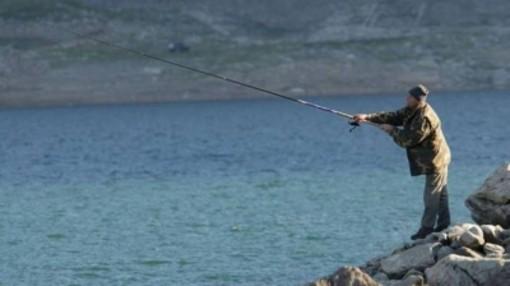 """""""Dal 4 maggio via alla pesca sportiva in Lombardia"""""""