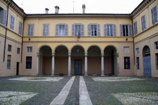 Pavia: I parlamentari pavesi, incontrano 100 studenti delle scuole superiori