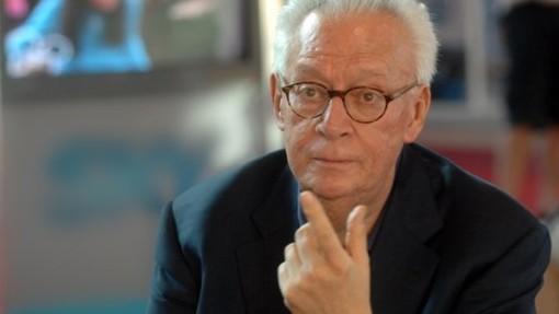 Ci mancherà, il coraggio di Giampaolo Pansa 'da' Casale Monferrato