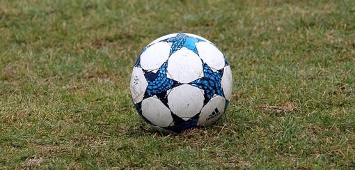 Juve, la Coppa Italia persa cambia le cose tra serie A e Champions League, le possibili ripercussioni