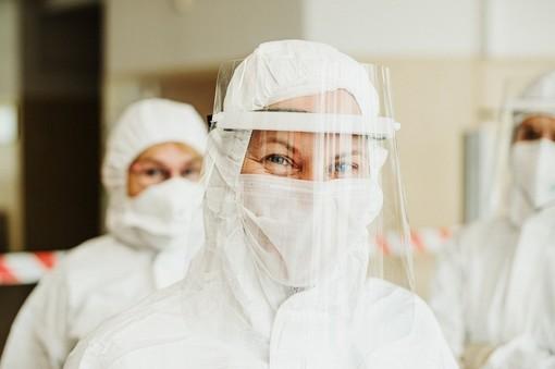 Coronavirus, in provincia di Pavia oggi 127 contagi. In Lombardia 2.302 casi e 77 vittime