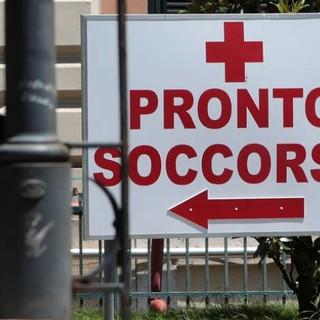 Asst Pavia cerca 4 dirigenti medici per il Pronto Soccorso