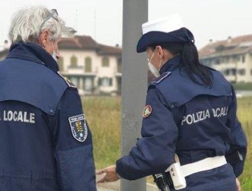 Magenta, diciottenne morto in via Espinasse: continuano le indagini della Polizia locale per arrivare alla verità