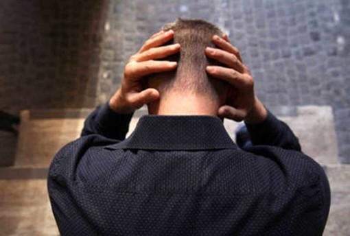 Psichiatria, boom dei ricoveri di adolescenti in Lombardia: + 28%
