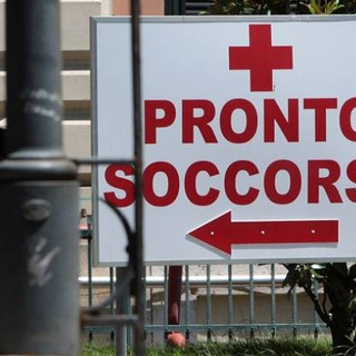 Modifica della procedura di codifica della priorità di accesso ai pronto soccorso di Asst Pavia mediante triage