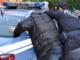 """Vercelli: """"Dammi 13mila euro o ti torco il collo"""": 27enne in manette per estorsione"""
