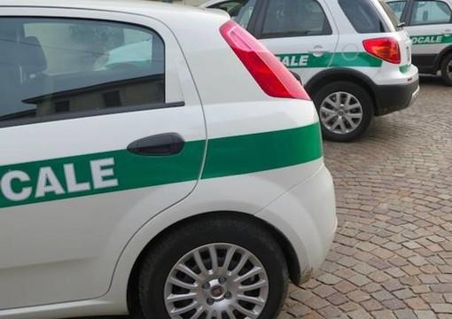 Vigevano: incidente motociclista 63enne in corso Pavia, identificato l'automobilista fuggito dopo avere tagliato la strada