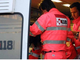 Vigevano: camion tampona un auto alla frazione Morsella, lievemente feriti madre e figlio