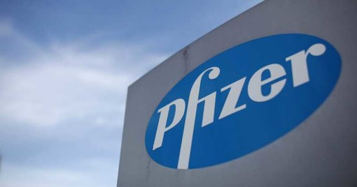 Da domani in distribuzione 2,2 milioni di dosi vaccino Pfizer