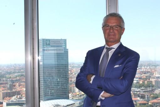 """Ruggero Invernizzi (FI):""""Bruxelles vuole annacquare il vino italiano, danno enorme per le produzioni Made in Italy, non lo permetteremo"""""""