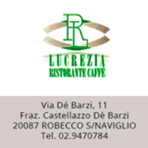 Robecco, Castellazzo dè Barzi: incendio al ristorante Da Lucrezia, distrutta la cucina