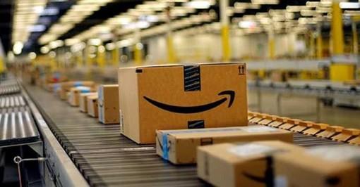 Il lavoro e le belle notizie. Amazon: 1600 assunzioni a tempo indeterminato in Italia nel 2020