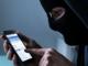 Pavese: truffa una donna al telefono e le preleva 2.200 euro dal conto corrente, nei guai un 28enne
