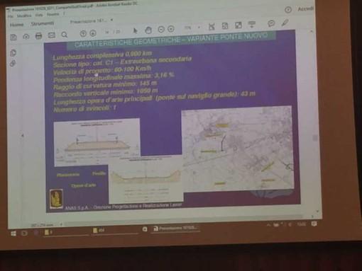 Vigevano-Malpensa, ecco il progetto approvato e i fondi (220 milioni di euro)