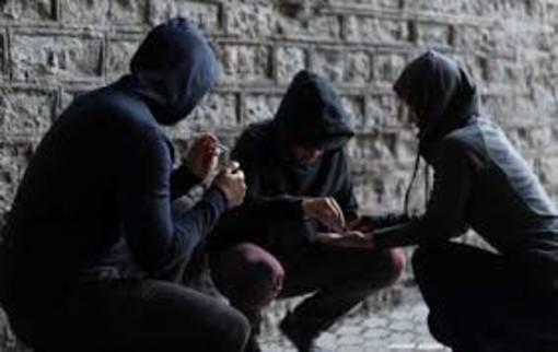 Vigevano, arrivano 34mila euro per il contrasto allo  spaccio di stupefacenti nei pressi delle scuole cittadine