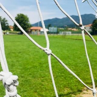 Vigevano: il comune assegna 29mila euro di contributi a sostegno delle attività sportive