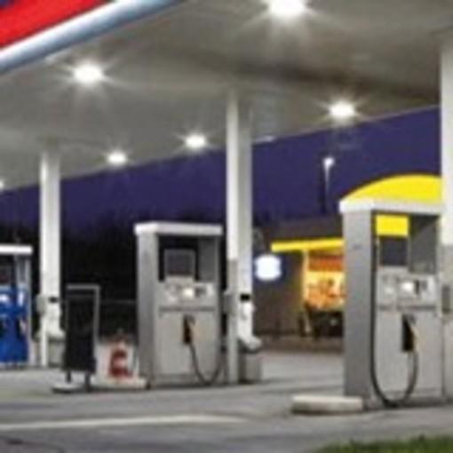 Carburanti, gestori: situazione insostenibile, verso stop servizio autostrade