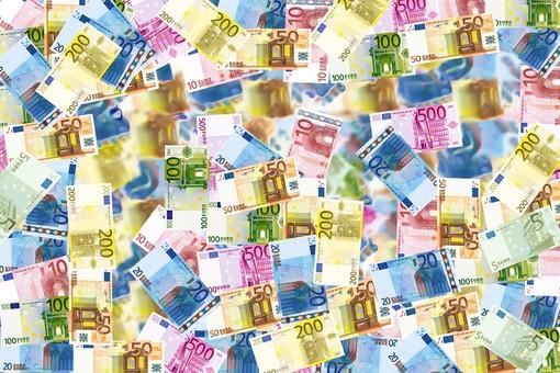 7 fattori che influenzano i tassi di cambio tra Valute