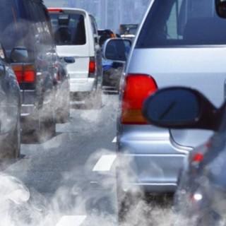 Smog, Pm10 in salita: da domani scattano le misure di primo livello